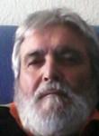 Salvador, 67  , Barcelona