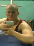 Evgeniy, 29  , Khomutovo