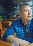 Oleg, 43  , Kostanay