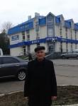 Владимир, 59  , Rivne