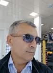Murad, 44  , Baku