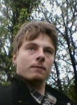Oleg, 31, Yekaterinburg