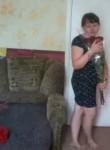Anna, 40  , Teplodar
