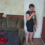 Anna, 42  , Teplodar