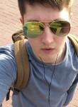Alex   , 24  , Ryazan