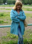 Elena, 43  , Saint Petersburg