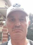 Emil, 57  , Lodeynoye Pole