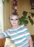 Lyudmila, 58  , Orekhovo-Zuyevo