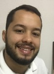 Rennan, 23  , Nova Iguacu