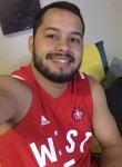 Rennan, 23, Nova Iguacu