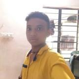 Rohit Parmar, 45  , Vadodara