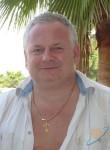 Igor, 52, Moscow