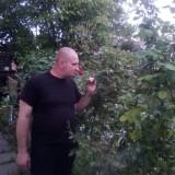 Yaroslav, 39  , Kwidzyn