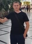 Evgeniy, 24  , Snezhinsk