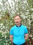Aleksandr, 46  , Kalach