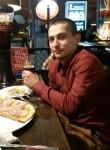 Pasha, 27, Minsk