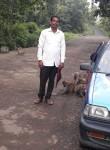 suresh, 79  , Bhopal