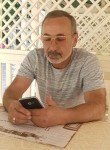 Dima Puladze, 54  , Odessa