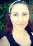 Olga, 45  , Soloneshnoye