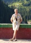 Andrey, 52  , Kirov (Kirov)