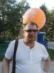 егор, 48 лет, Кстово
