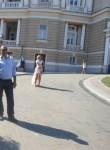 Mikhail, 49, Odessa