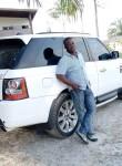 Chavanel, 41  , Libreville