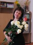Tatyana, 56  , Skadovsk