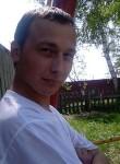 Pavel, 32  , Vesjkajma