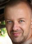 Sergey, 44, Novocherkassk
