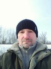 Oleq, 50, Russia, Zherdevka