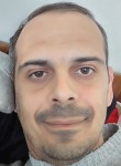narek, 42, Yerevan