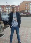 Aleks, 23  , Perm
