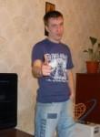 Igor, 37, Tomsk
