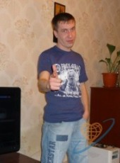 Igor, 37, Russia, Tomsk