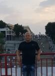 Leor, 47  , Odessa
