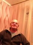 Radikhon, 58  , Salsk