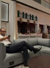Renzo, 31, United Arab Emirates, Al Fujayrah