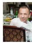 Gennadiy, 46, Yalta