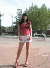 Lyudmila, 33, Russia, Kotelnikovo