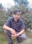 Ruslan , 45, Kaliningrad