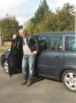 Romeo Grozny, 50  , Chatellerault
