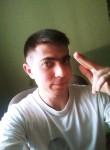 Andrey, 27, Murmansk