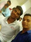 Pankaj, 18  , Ganganagar