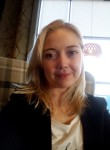 Elena, 34, Saint Petersburg