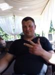 Serzh, 32  , Darasun