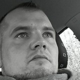 Artur, 33  , Morbach