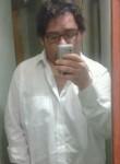 Raul, 35  , Mendoza