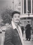 houssem, 24  , Chlef