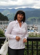 Елена, 58, Ukraine, Zolotonosha
